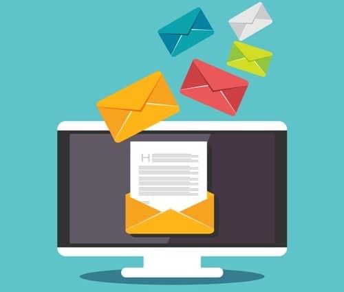 emails-em-ingles