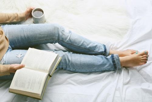leitura-para-aprender-ingles