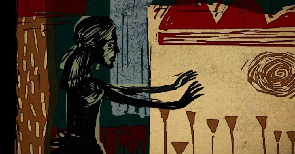 curtas-ingles