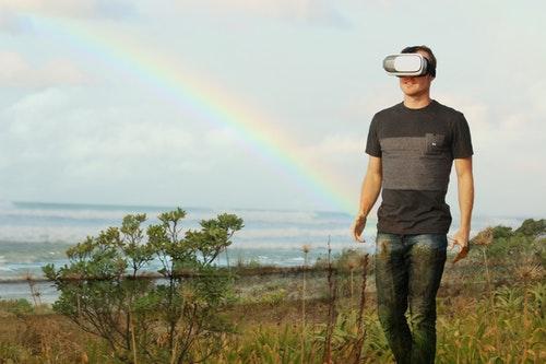 aplicativos-de-realidade-virtual-em-ingles