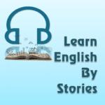 leitura em inglês