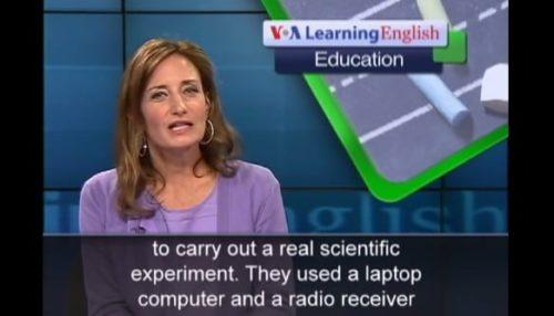 изучайте-английский-на-youtube