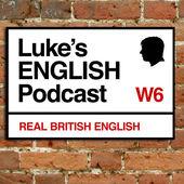 esl english podcasts