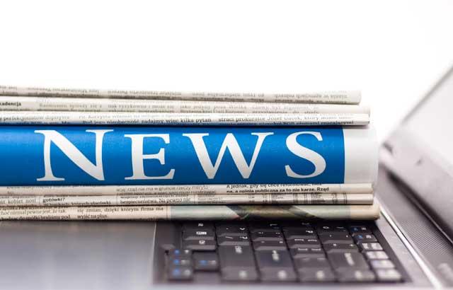 новости-на-английском-языке-2