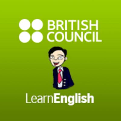8 лучших интерактивных сайтов по изучению английского языка для взрослых