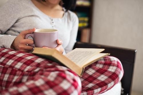 9-способов-учить-английский-в-пижаме