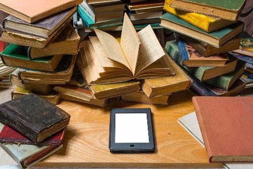 классические-книги-на-английском
