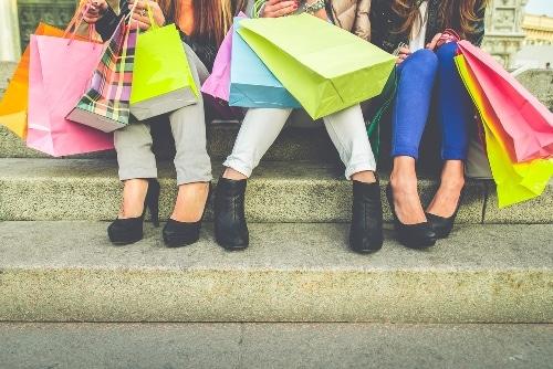 английская-лексика-шопинг