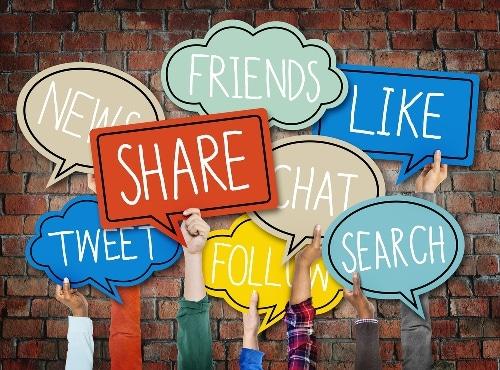 соцсети-для-изучения-английского