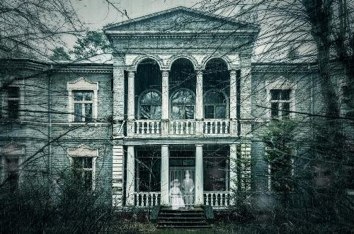 английские-истории-про-призраков
