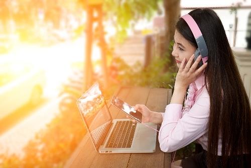 8-способов-выучить-деловой-английский