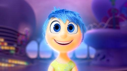 15 лучших англоязычных анимационных фильмов от Disney Pixar
