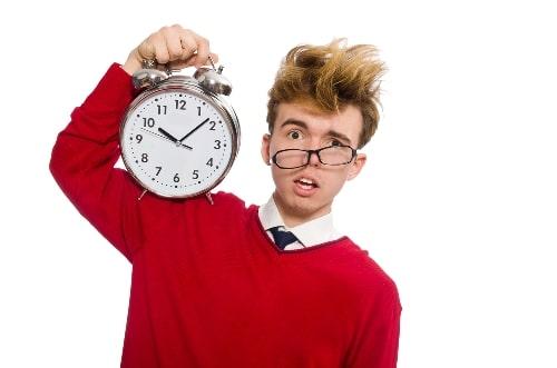 как-называть-время-по-английски