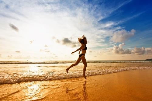 английские-слова-про-пляжный-отдых