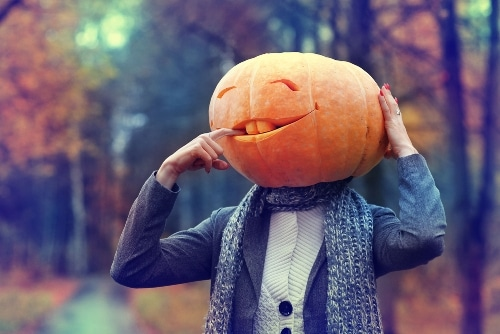 хэллоуин-английские-слова