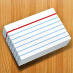 карточки-для-изучения-английского