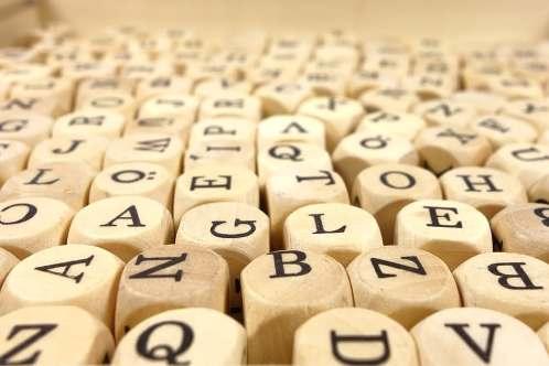 английские-слова-сложное-написание