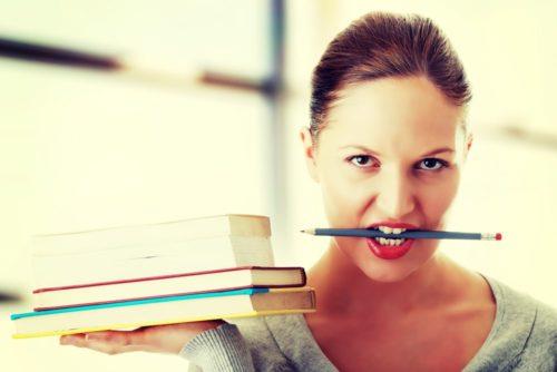 курсы-английского-языка-intermediate