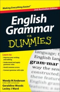 3-простых-способа-учить-грамматику-анг