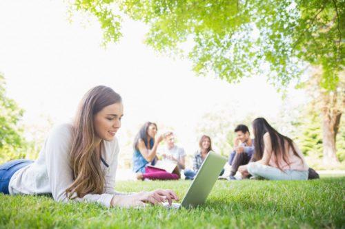 форумы-для-изучающих-английский
