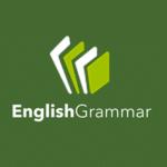 времена-английского-глагола