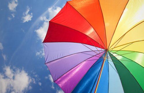 renklerle-ilgili-ingilizce-deyimler