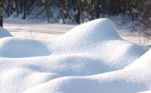 kış ile ilgili İngilizce kelimeler cümleler