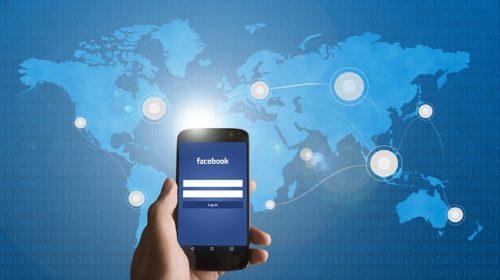 facebook-ingilizce-ogrenme