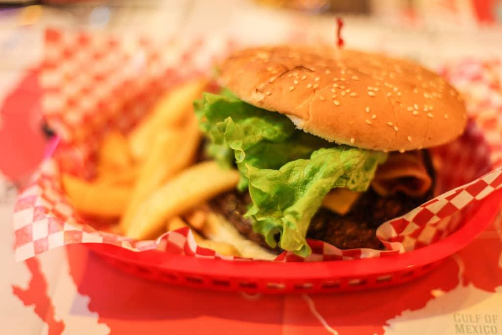fast-food-terimleri