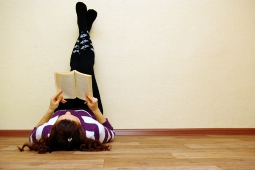 ingilizce-kitap-okumak
