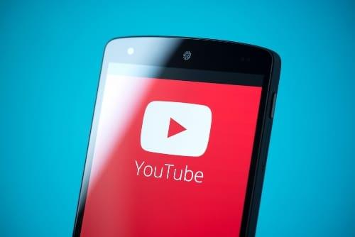 youtube-ingilizce-ogrenme