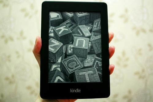 e-kitap-okuyucu-ile-ingilizce-ogren