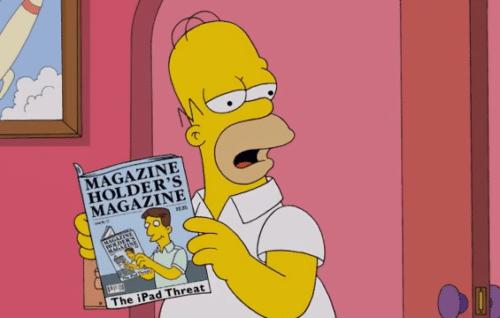 ingilizce-dergi