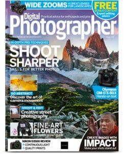learn-english-magazine