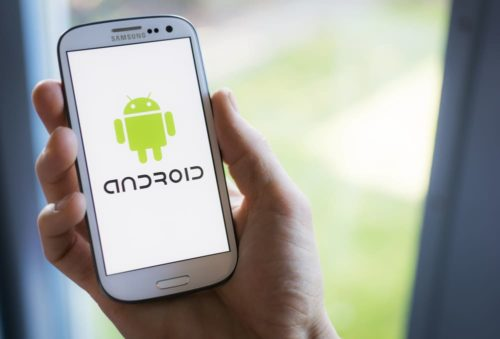 android-ingilizce-gramer