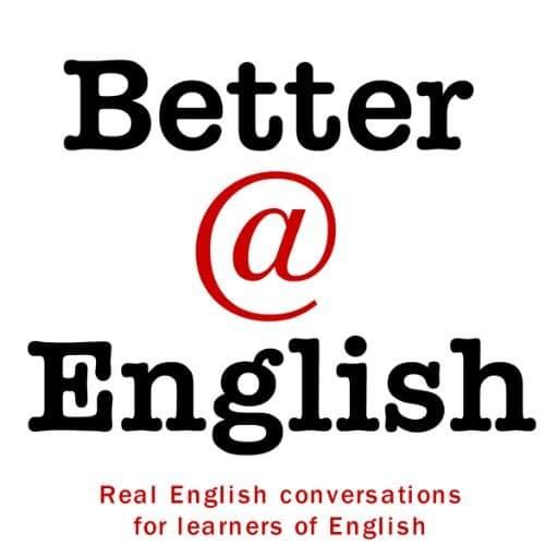 english podcast for beginners free download