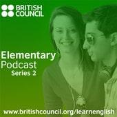 подкасты-для-изучения-английского