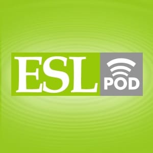 11 English Podcasts Every English Learner Should Listen To | FluentU