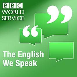 esl english podcast
