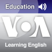 esl-english-podcasts
