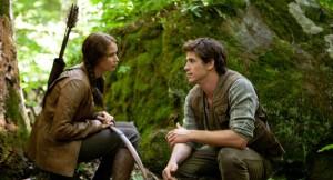 learn english movies modern american classics
