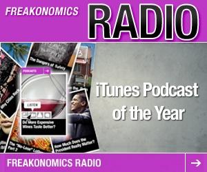 Os 12 melhores podcasts para aprender inglês