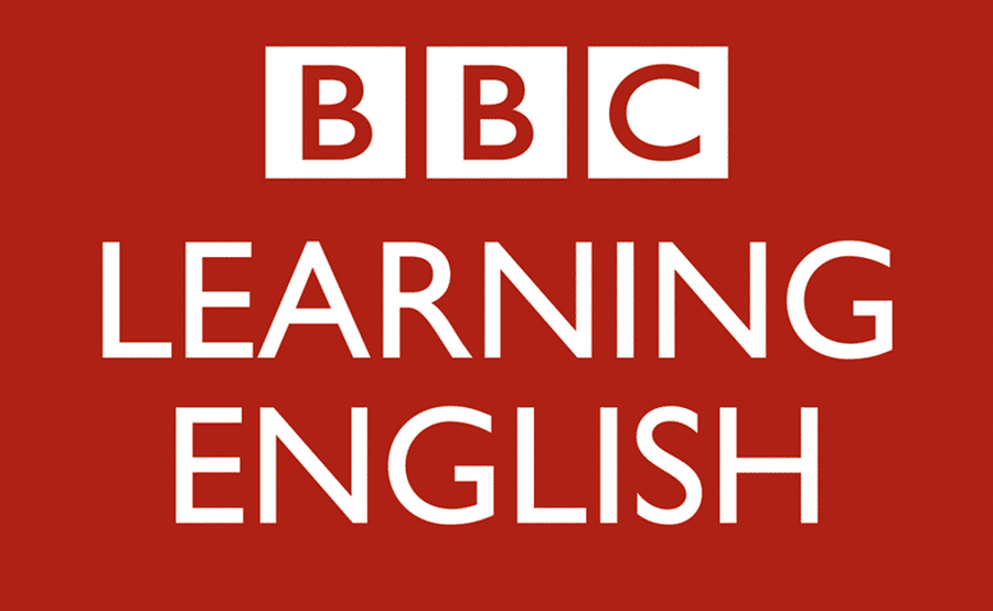 the inherent problems of english speakers who are learning a new language Language learning does not have to be based on speaking, mistakes, and repeated correction indeed, if your goal is good english — that is, if you want to be able to speak and write in english with few mistakes and understand english-language television — the feedback-based method is the wrong way to do it.