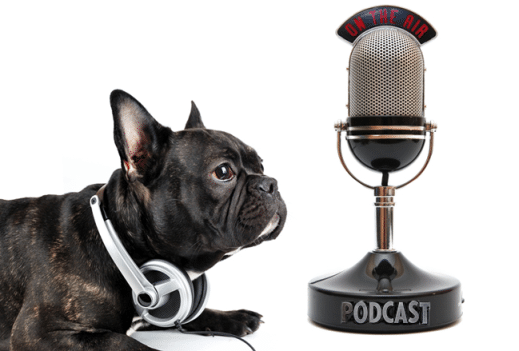learn esl english podcasts