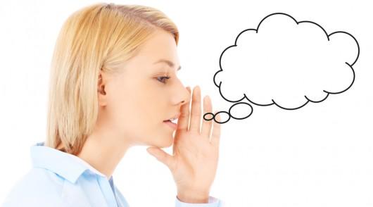 6 toefl speaking tips surefire success