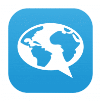 best english apps