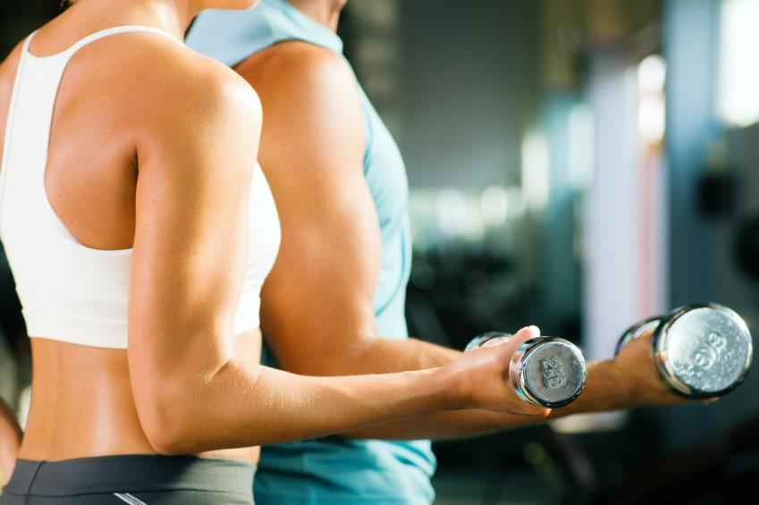 ESL Slang: 30 English Health and Fitness Vocabulary Words ...
