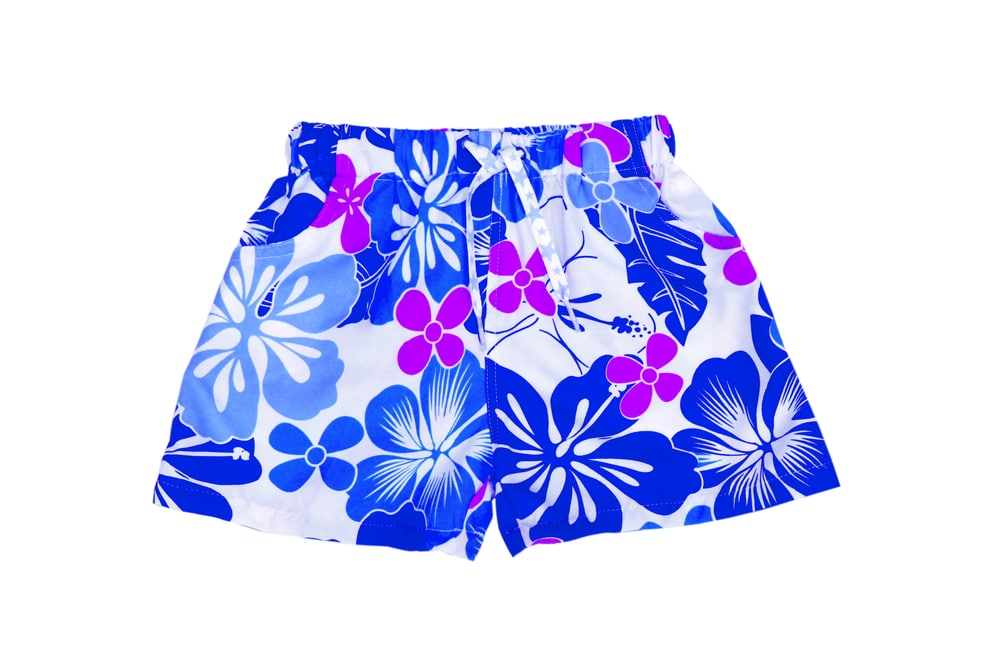 essential summer vocabulary esl board shorts