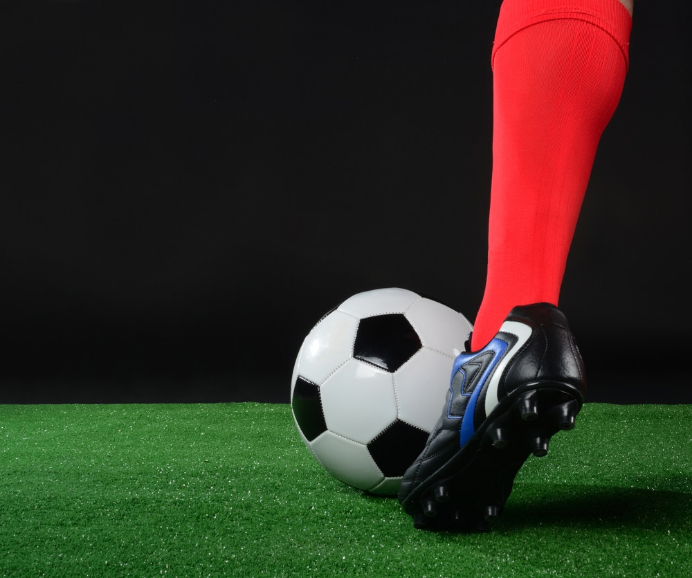 essential vocabulary guide football soccer cleats