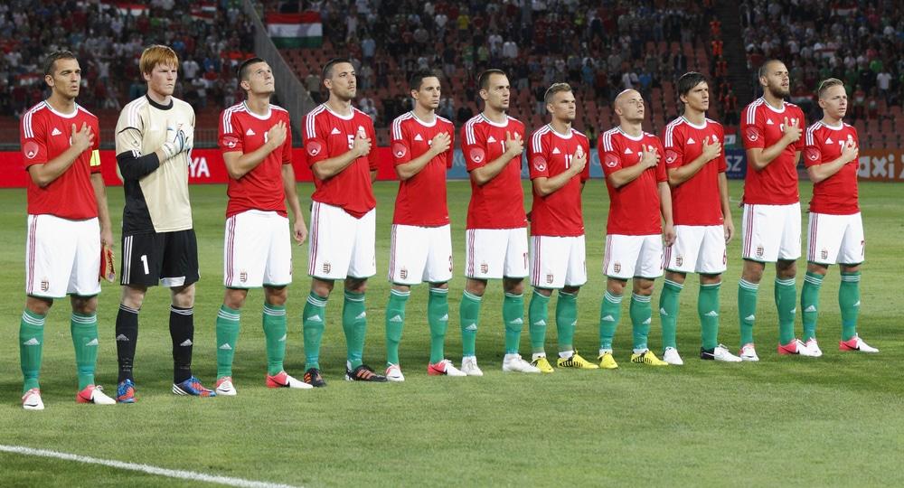 essential  vocabulary guide football soccer national team anthem